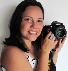 Ana-Paula-Fidelis-foto
