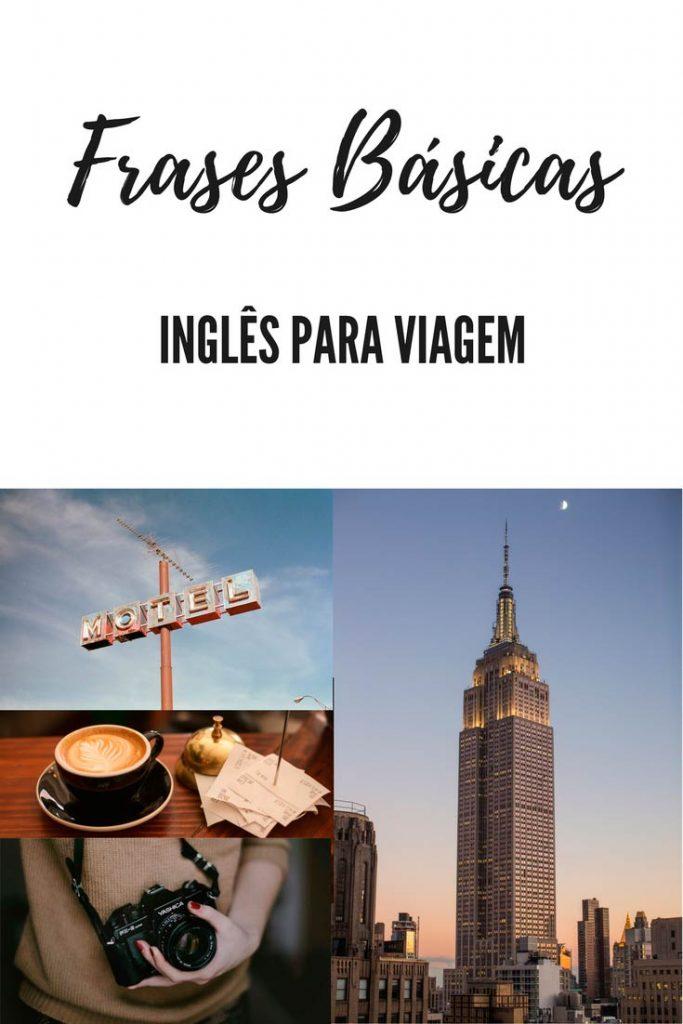 Frases-Básicas-inglês-viagem