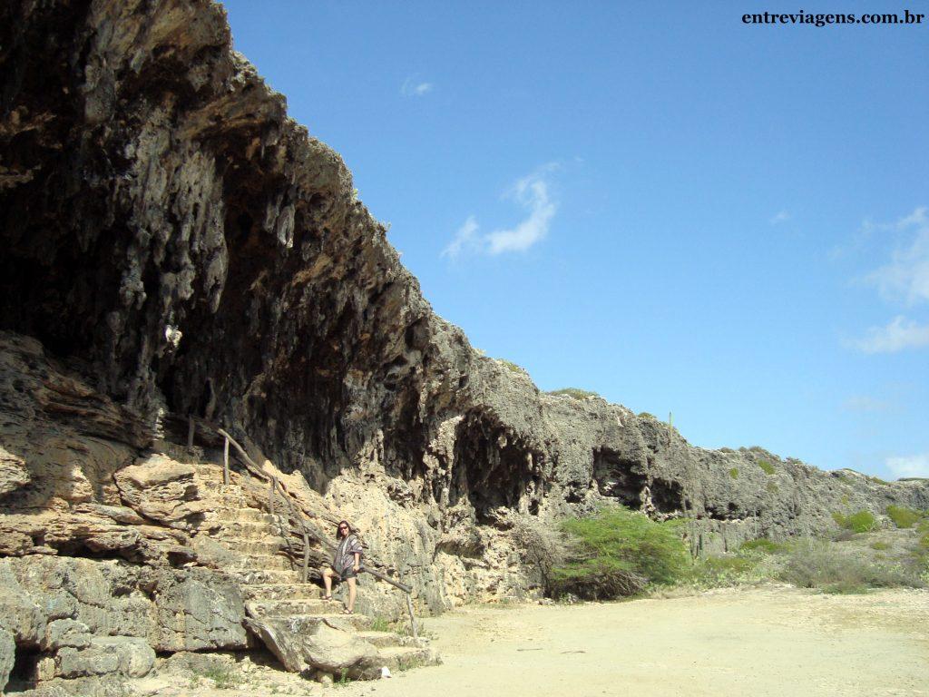 passeio-aruba-quadirikiri-cave