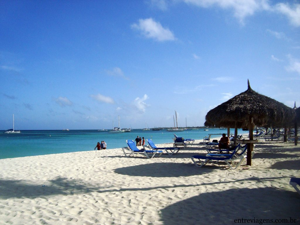 Aruba-Palm-Beach