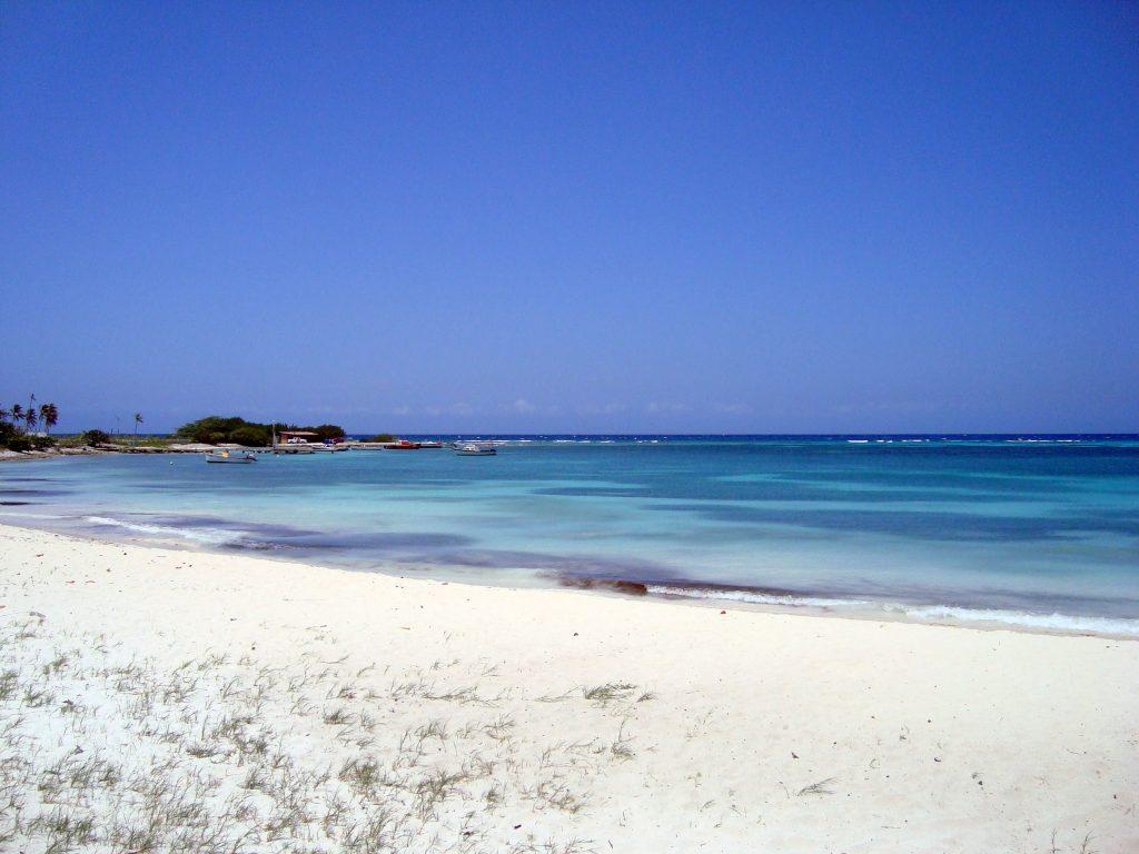 ARUBA-Roger-Beach