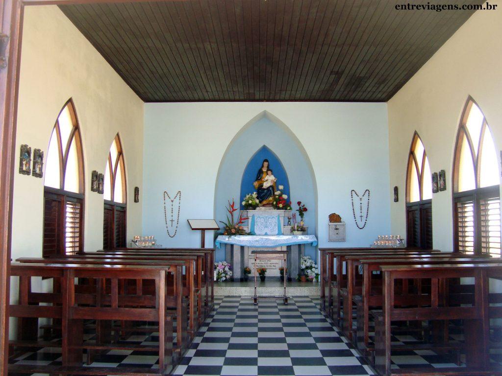 ARUBA-Alto-Vista-Chapel