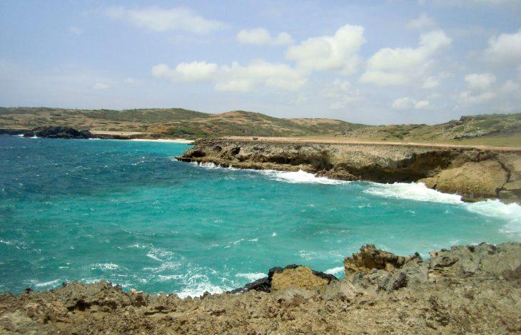 Passeios em Aruba – O que fazer? (post 4 de 5)