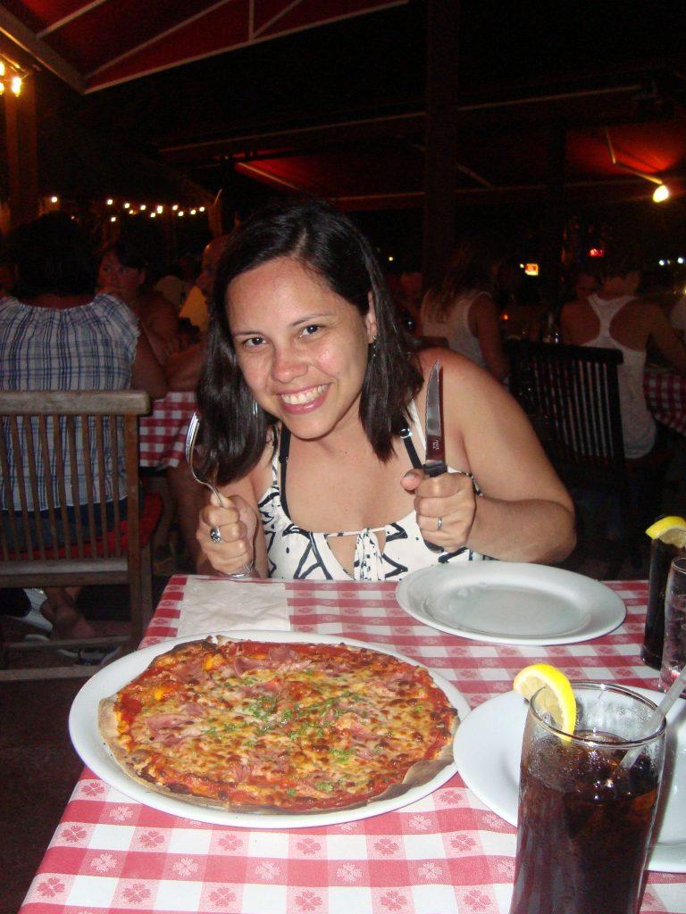 ARUBA-Pizza-Tua-Casa