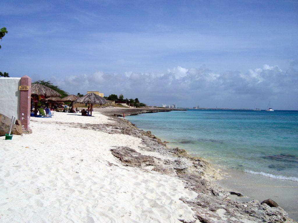 ARUBA-Boca-Catalina