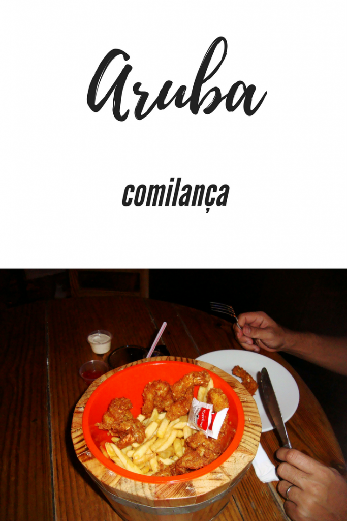 Aruba-comilança-pinterest