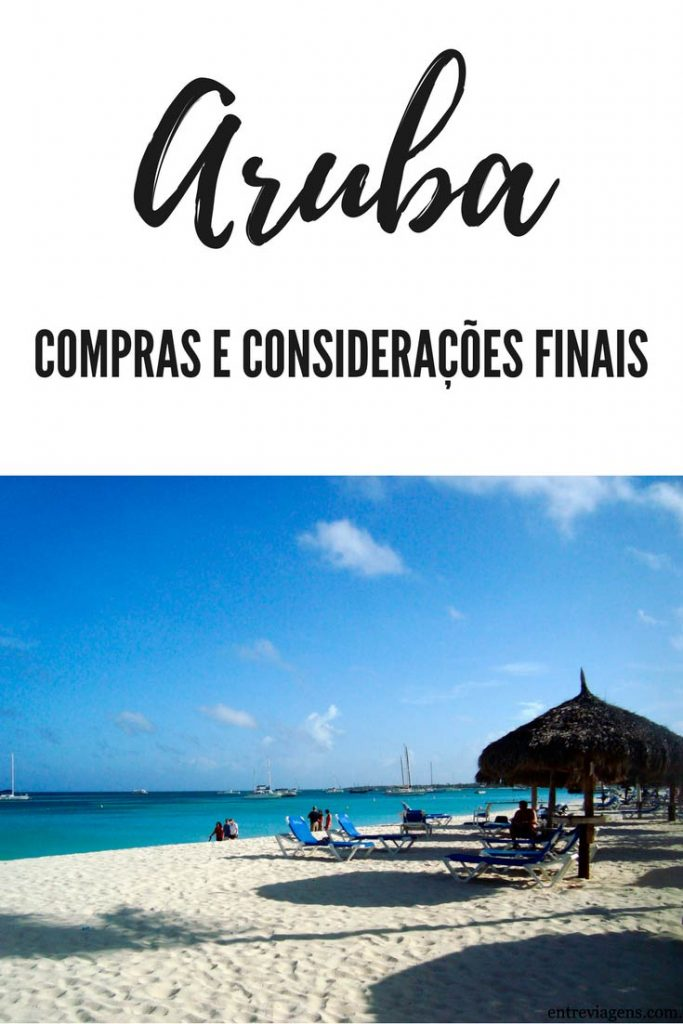 Aruba-compras-pinterest