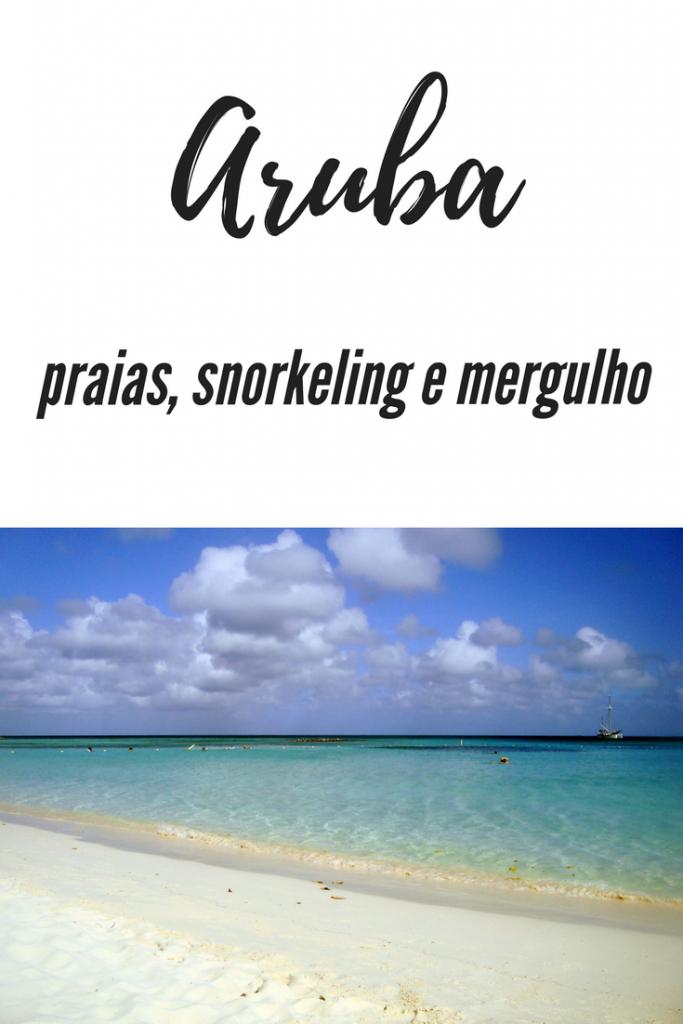 Aruba-praias-snorkeling-pinterest