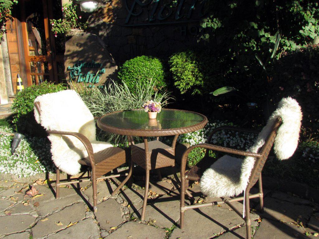 GRAMADO-entrada-giardino-di-pietra