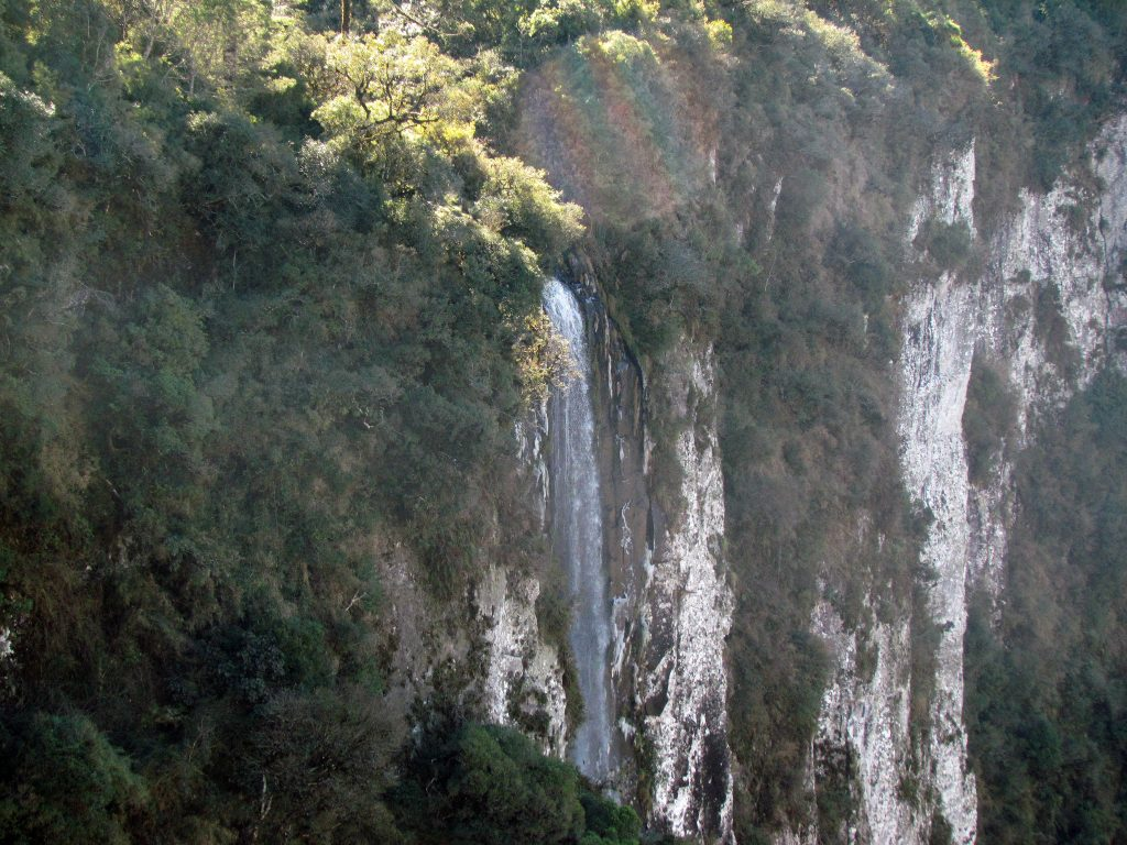 canion-itaimbezinho-cachoeira