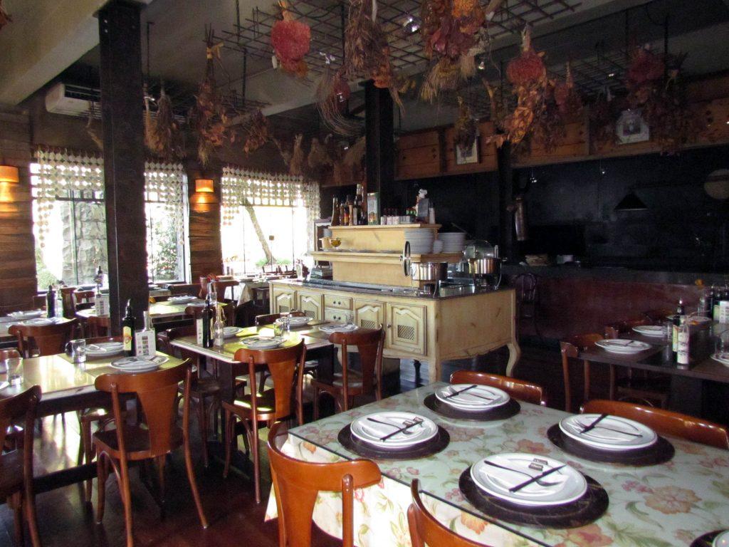 GRAMADO-restaurante-Il Piacere