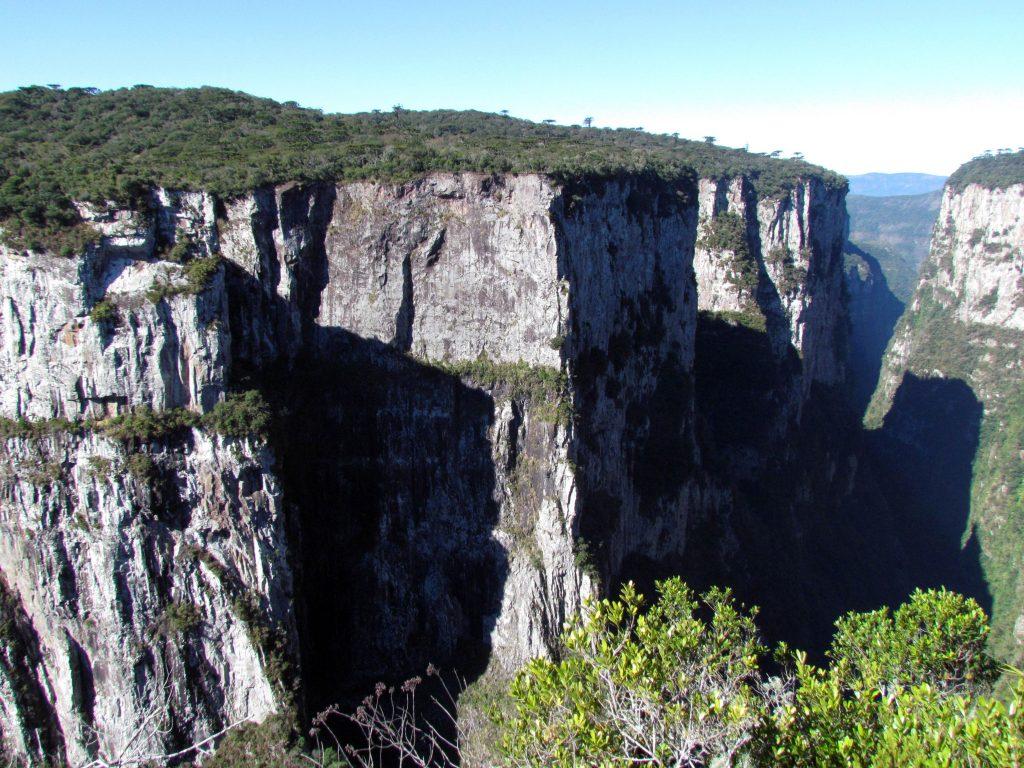 canyon-itaimbezinho-cambara-do-sul