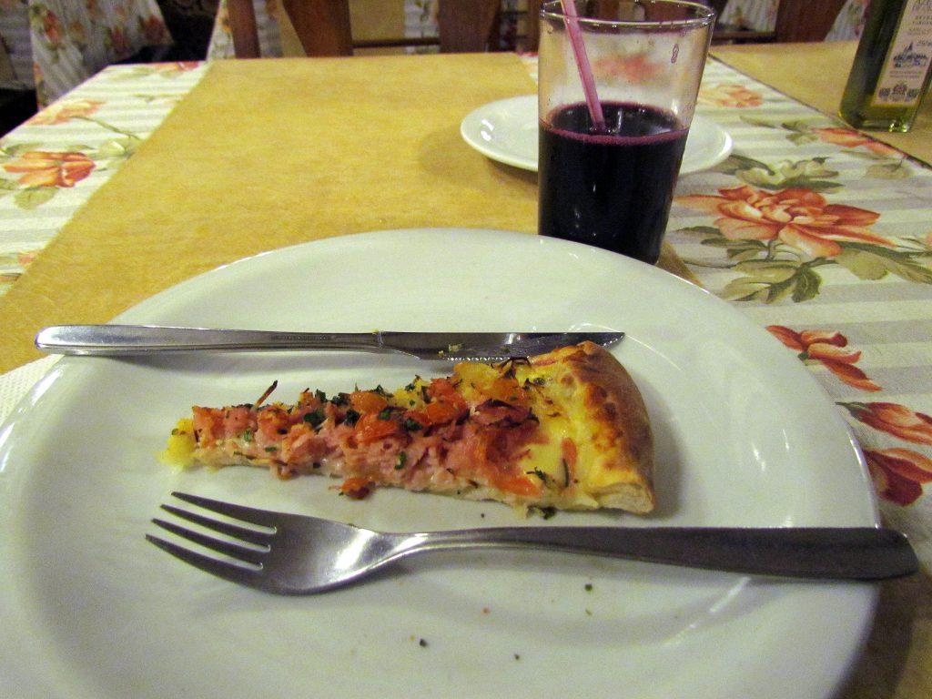 GRAMADO-pizza-restaurante