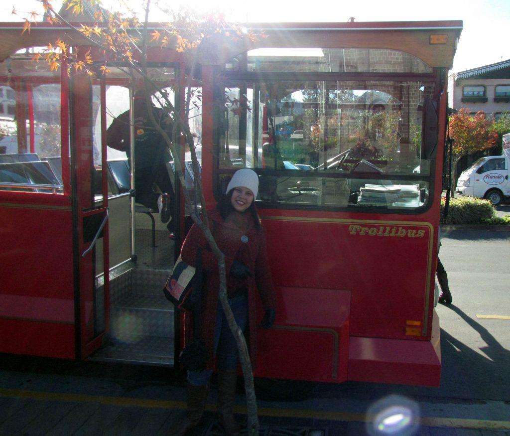 GRAMADO-passeios-city-tour