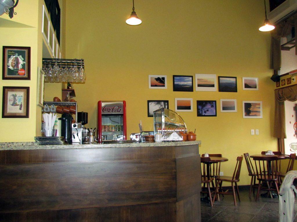 GRAMADO-café-bello-gusto-ambiente