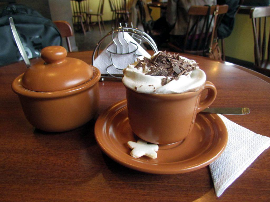 GRAMADO-café-bello-gusto