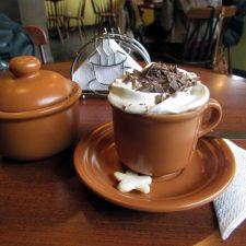 Comida em Gramado – Onde exercitar a sua gula?