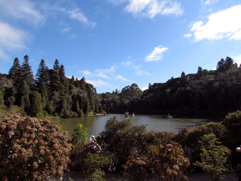 GRAMADO-passeio-lago-negro