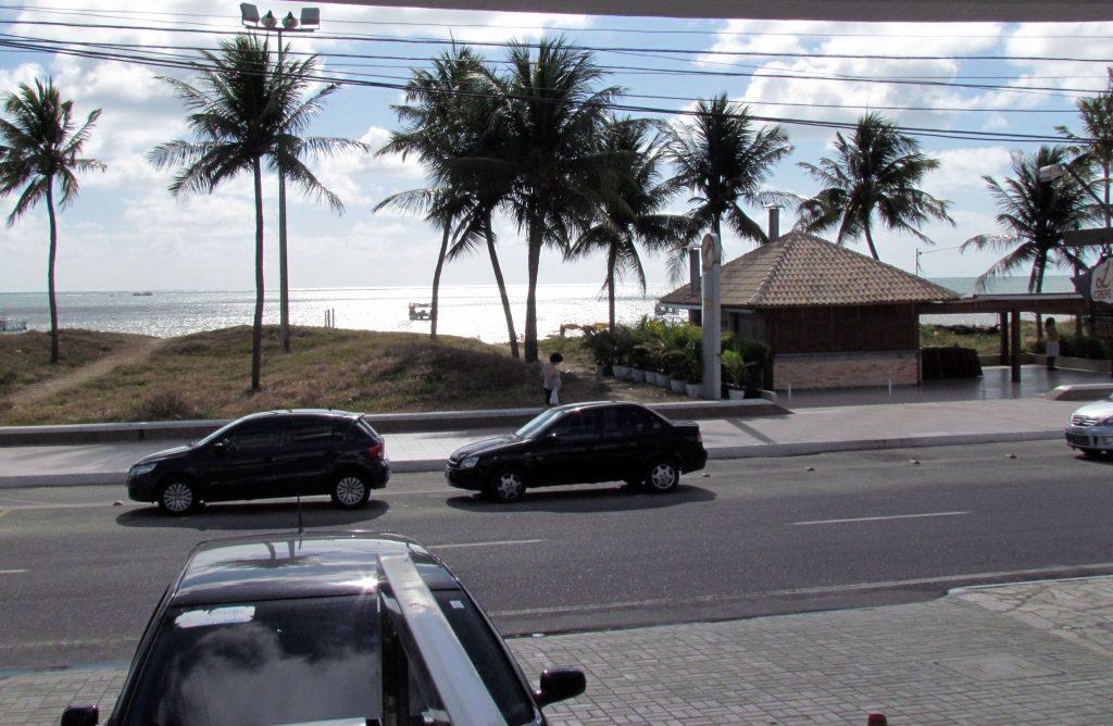 paraíba-hospedagem-praia-tambaú