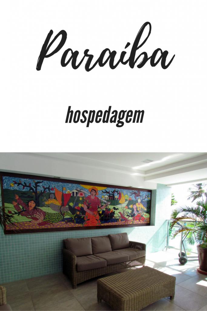 Paraíba-hospedagem-pinterest