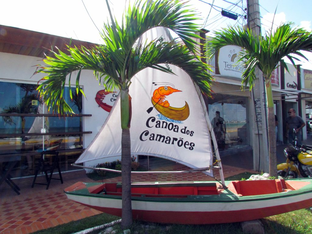 comilança-Paraíba-canoa-dos-camarões