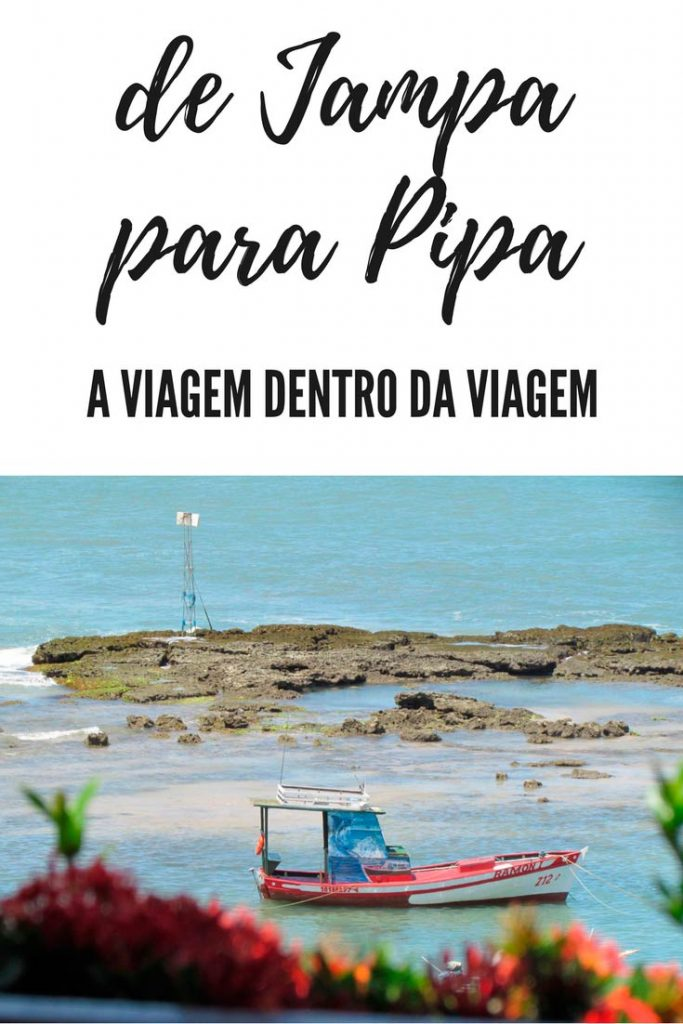 d-Jampa-para-Pipa