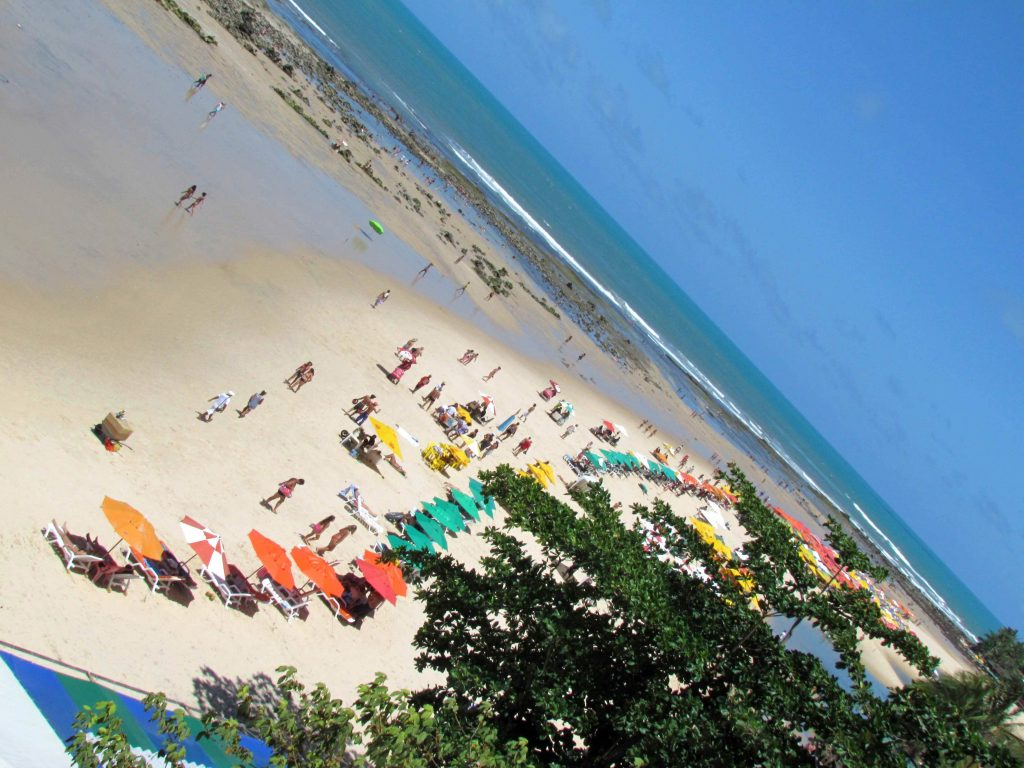 praia-de-pipa-RN