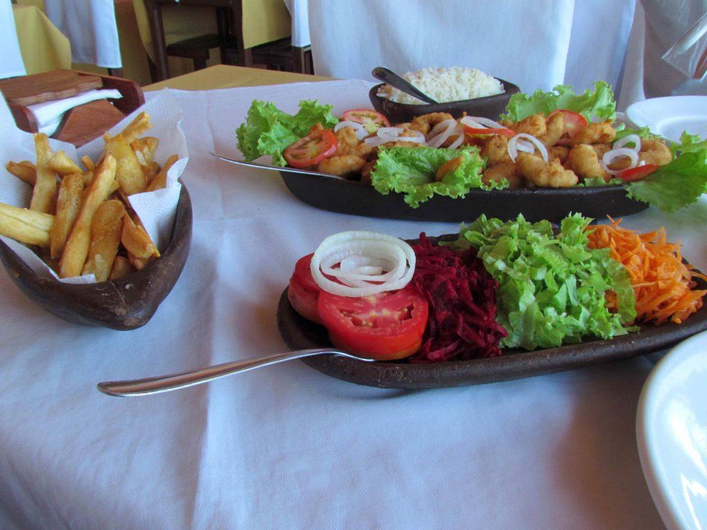 pipa-restaurante-lua-cheia