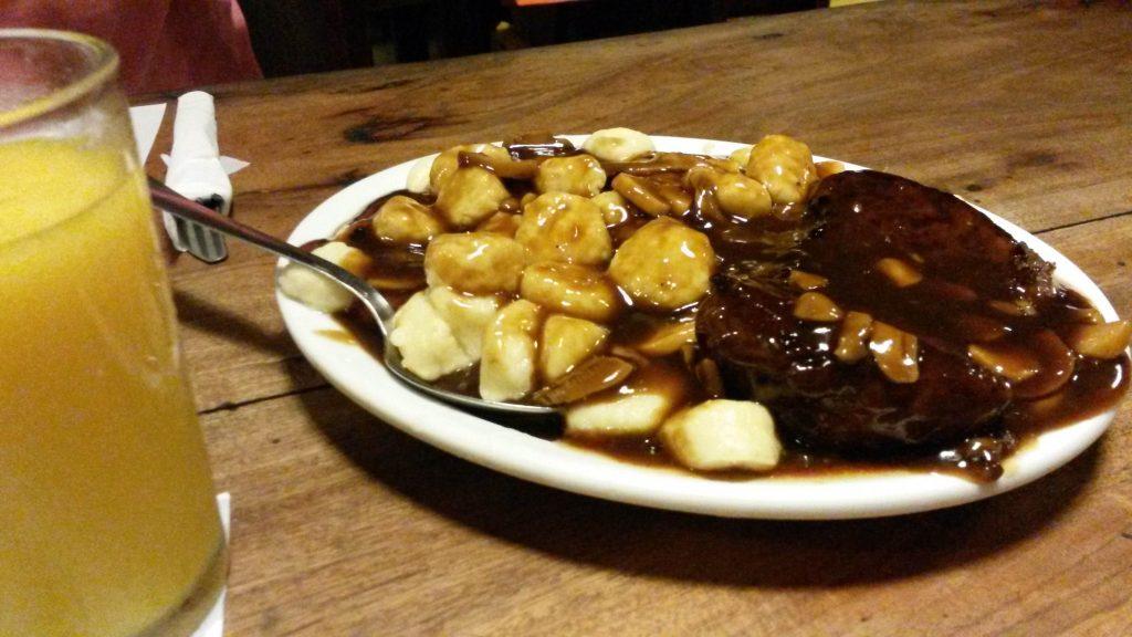 Restaurante-manguti-arraial-dajuda