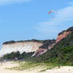 Arraial D'Ajuda – Ótimo Custo/Benefício no Sul da Bahia