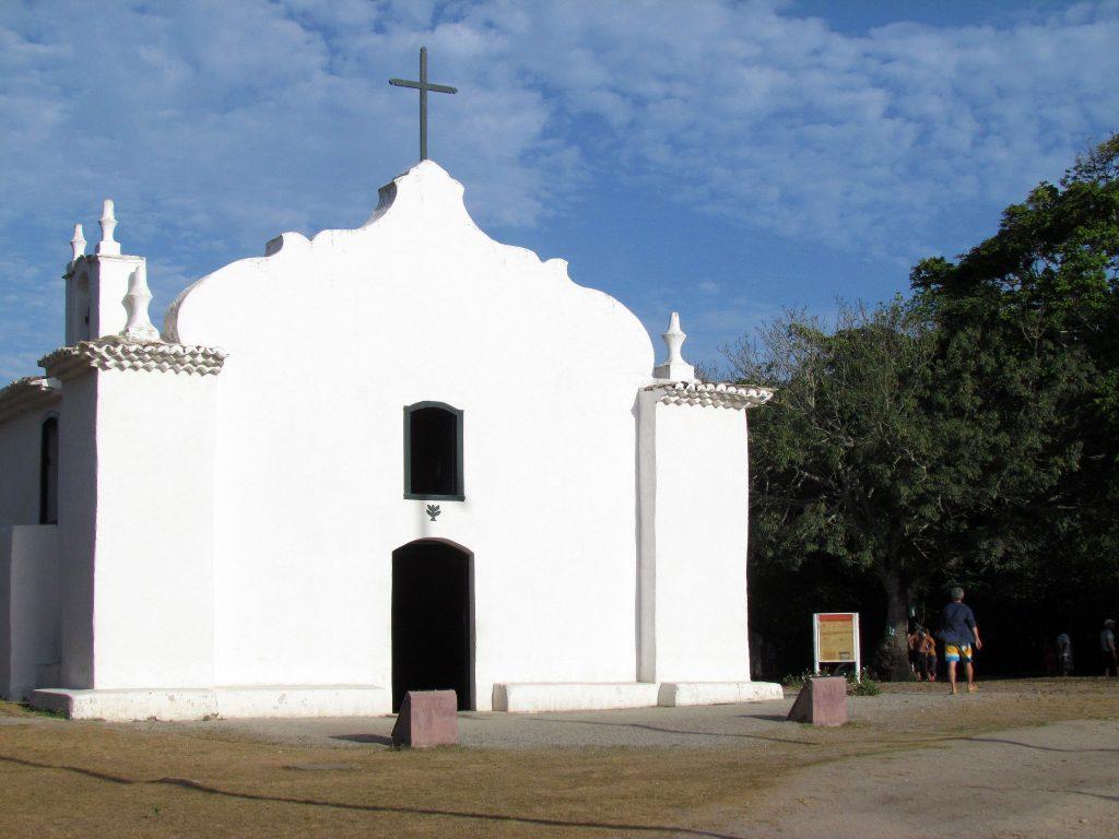 igreja-quadrado-trancoso
