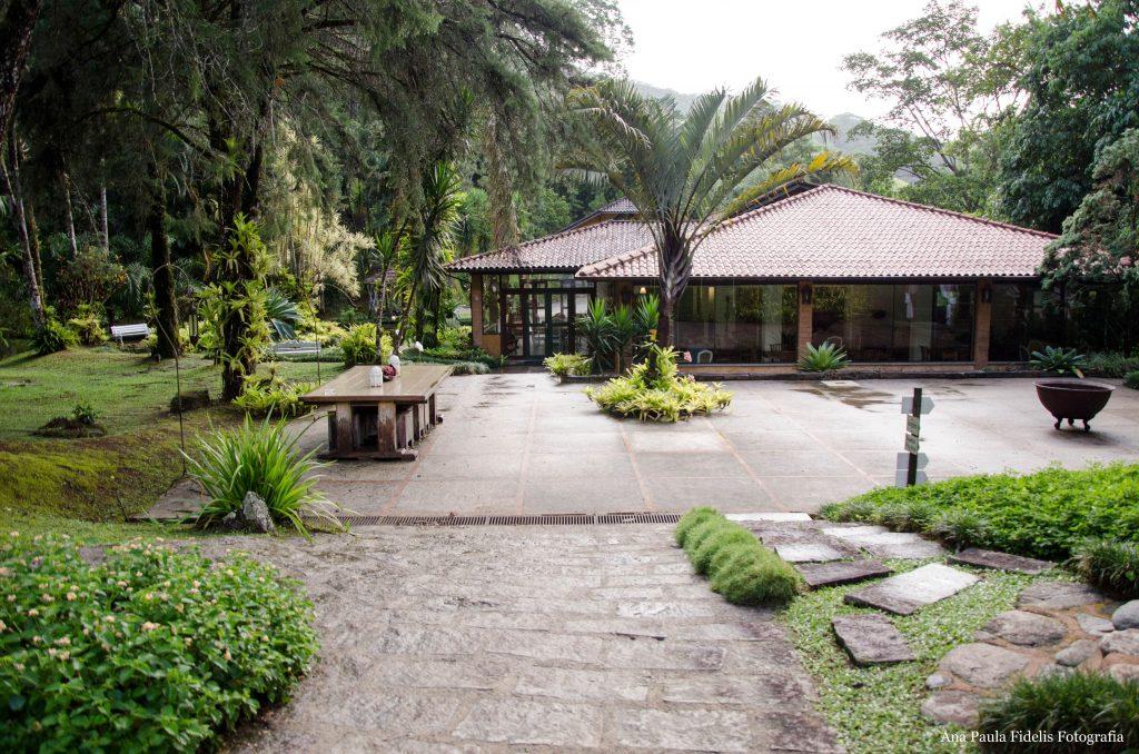Villa-São-Romão-area-externa
