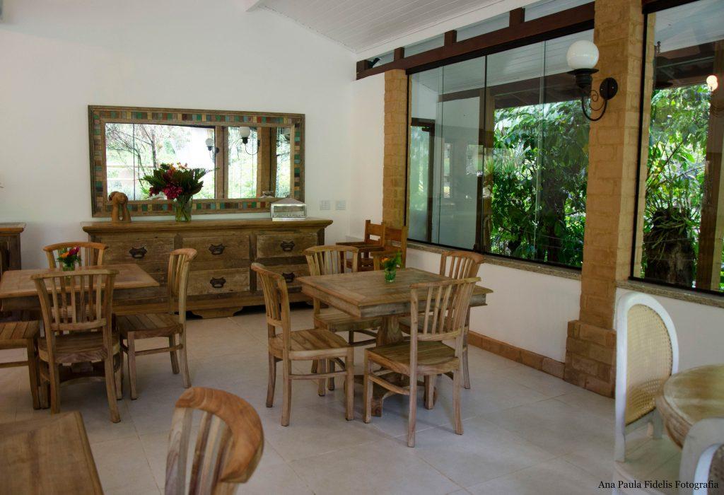 Villa-São-Romão-restaurante
