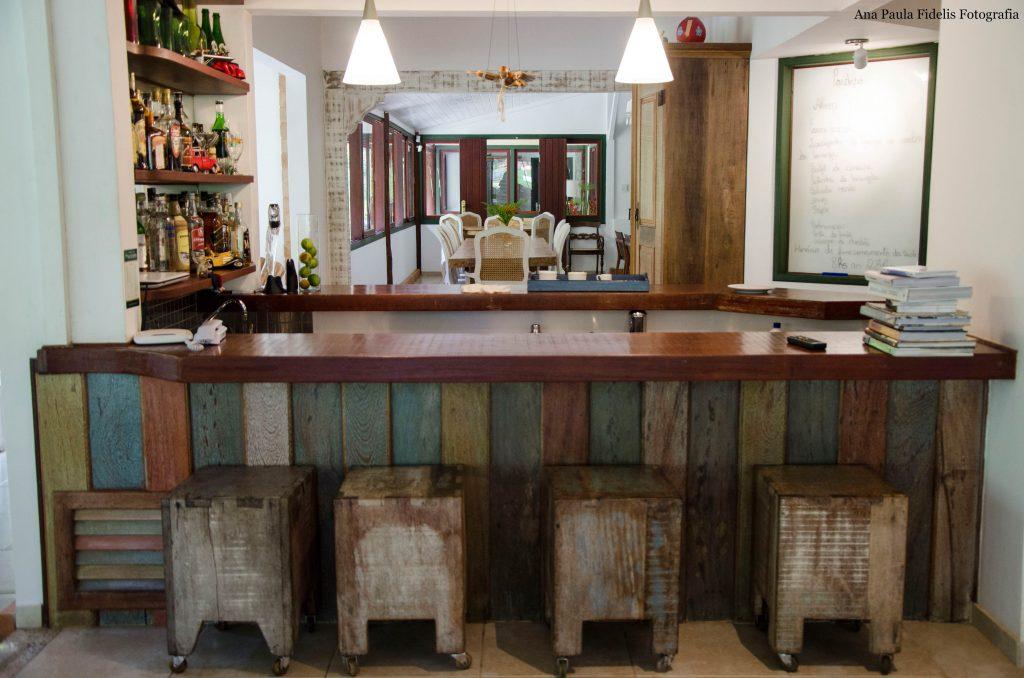 Villa-São-Romão-bar