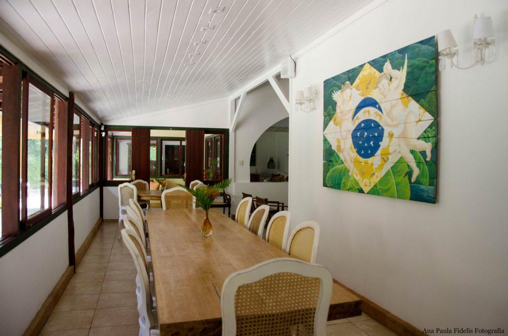 Villa-São-Romão-mesa-jantar