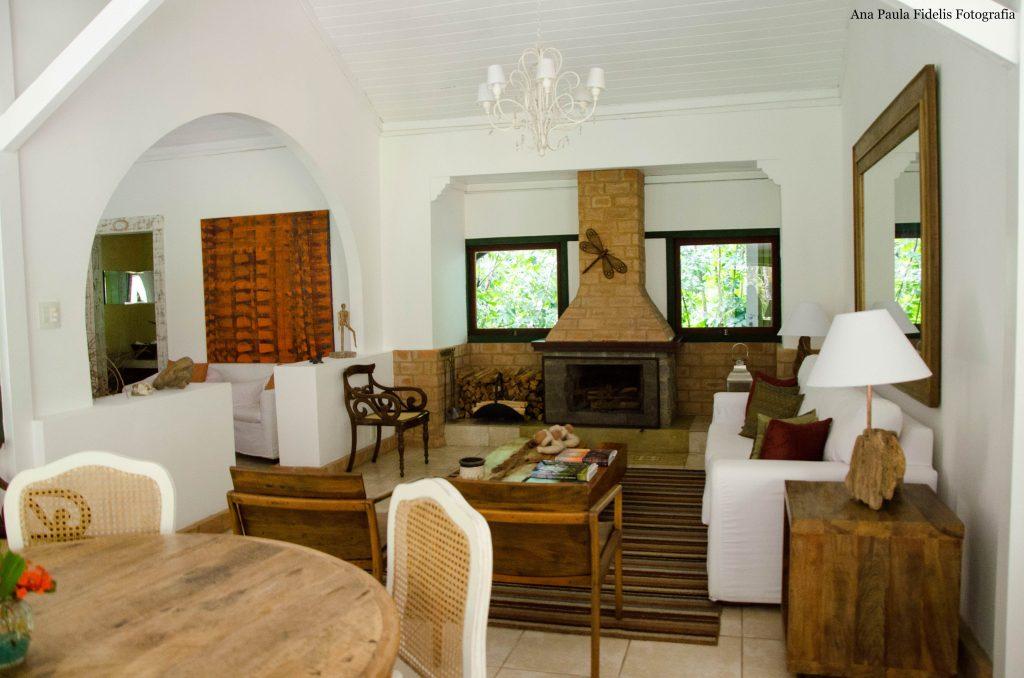 Villa-São-Romão-sala-estar