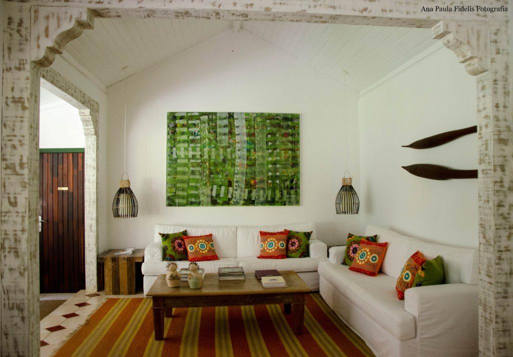 Villa-São-Romão-decoração