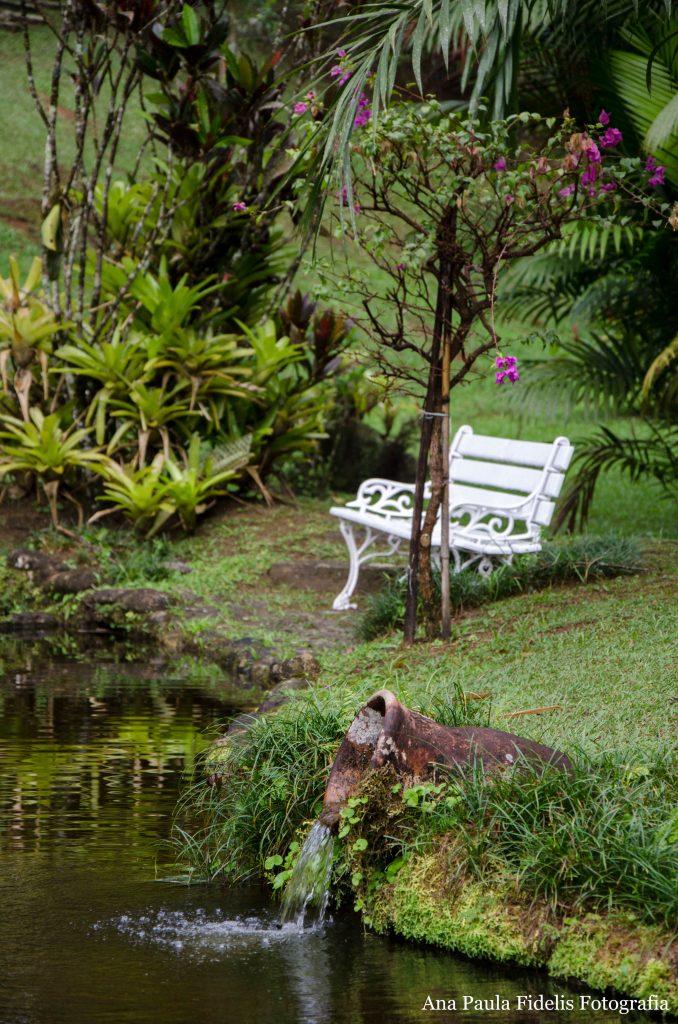 Villa-São-Romão-jardim