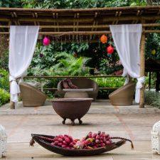 Hotel Villa São Romão: ótimo custo-benefício