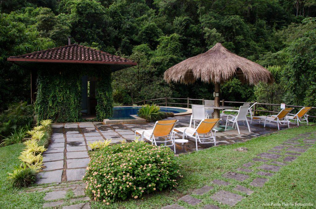 Villa-São-Romão-area-pisicna