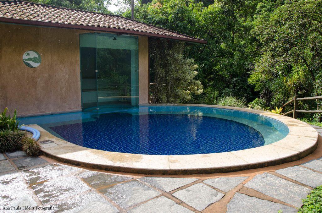Villa-São-Romão-piscina-sauna