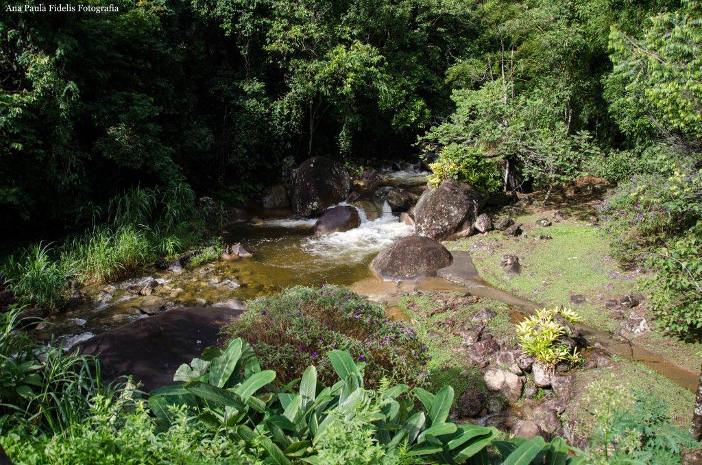 Villa-São-Romão-piscina-natural