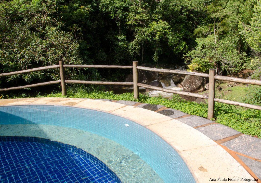 Villa-São-Romão-piscina