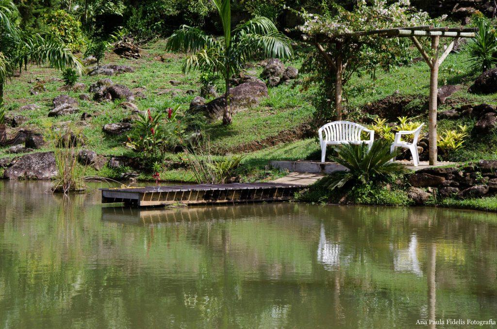 Villa-São-Romão-lago-descanso