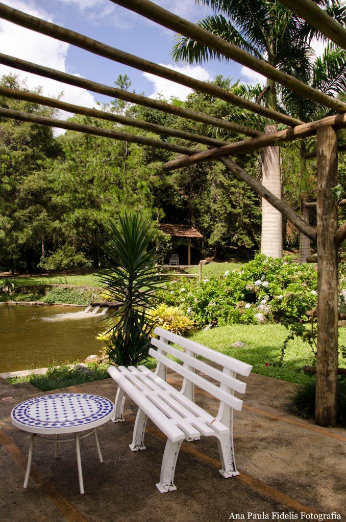 Villa-São-Romão-cantinho-gostoso