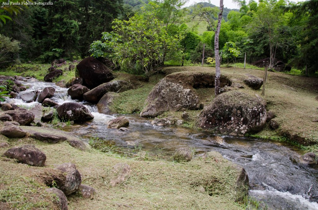 Villa-São-Romão-rio-macae