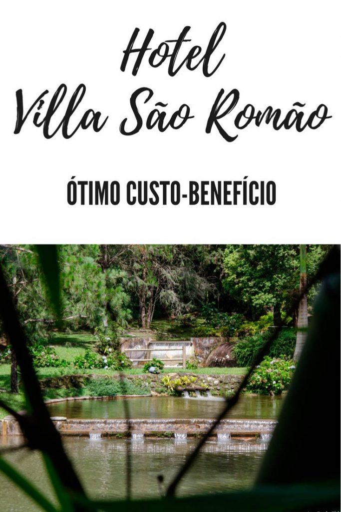 Villa-São-Romão