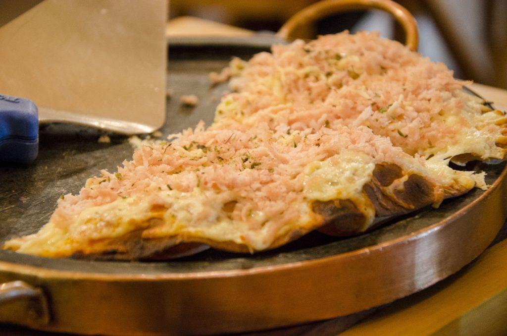 pizza-casa-di-pedra