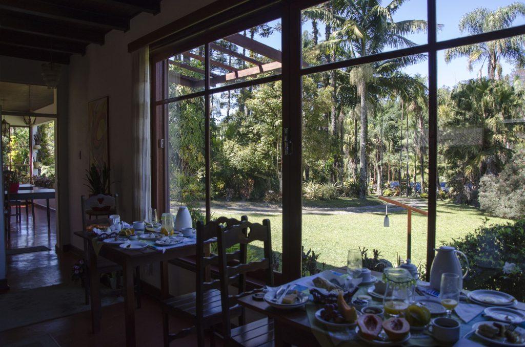 jardins-do-passaredo-café-da-manhã
