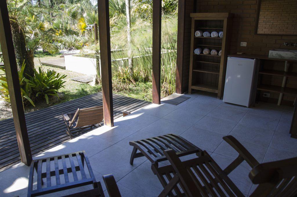sauna-piscina--jardins-do-passaredo